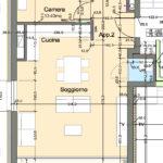 001_Planimetria-appartamento