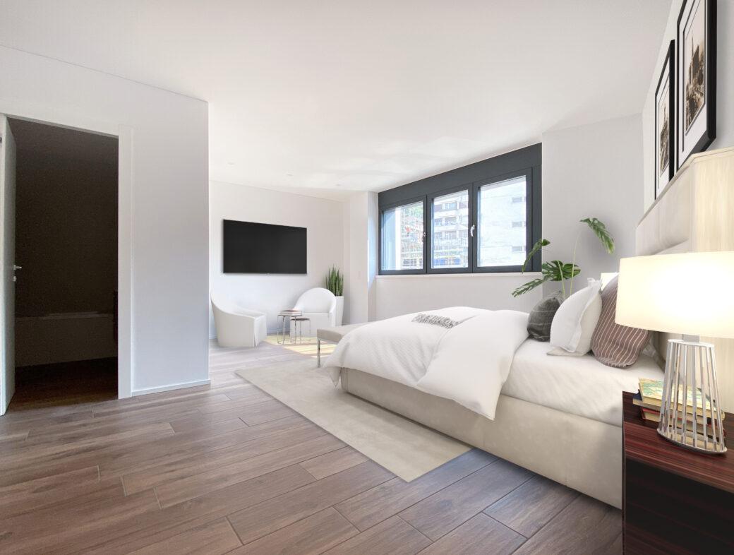 1. bedroom-final-H