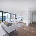 2. living room -fixed