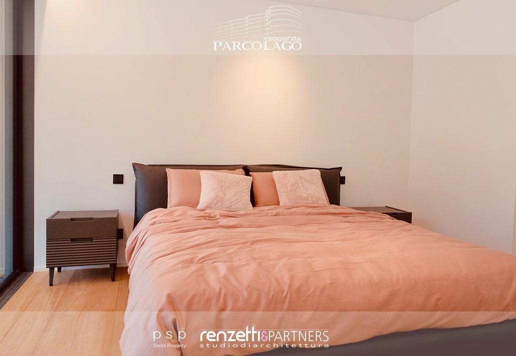 bedroom 2 logo