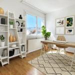 camera 2 ufficio rava 11 correzione vaso cavo e profilo scrivania