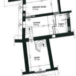 Planimetria 2piano