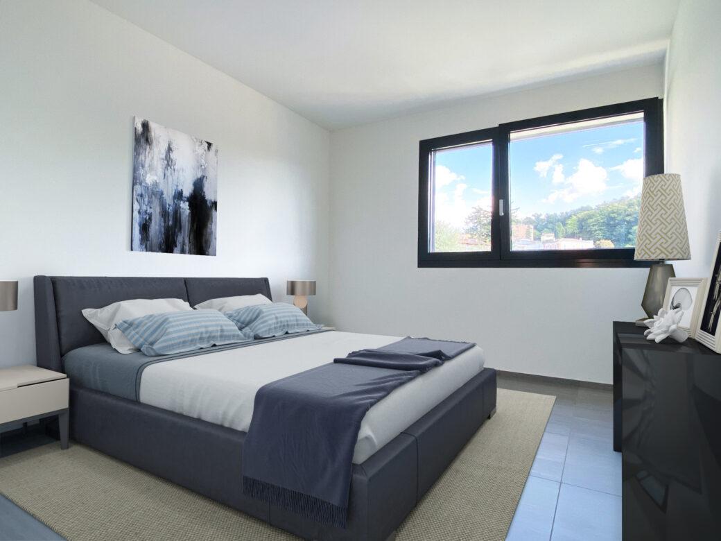 bedroom 1 fl