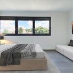 master bedroom fix