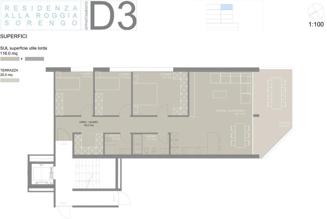 G:1.Progetti1.Progetto Residenza Moretto1.Nuovo progetto sett