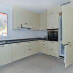 foto propr cucina