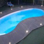 foto propr. pool