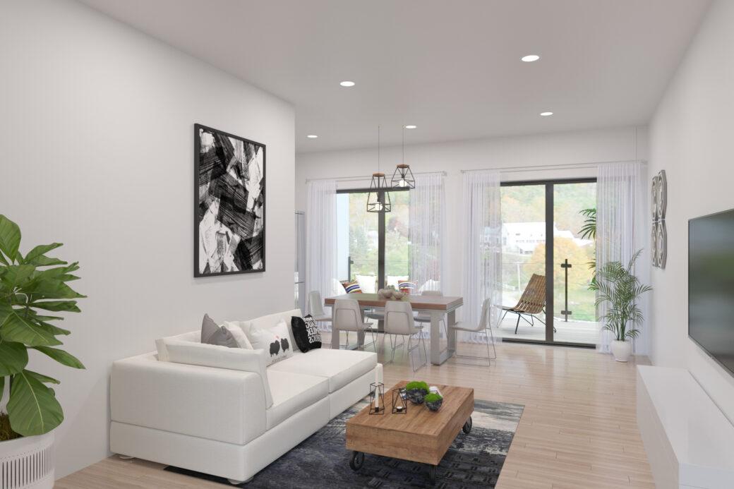 Living room rendering-fix