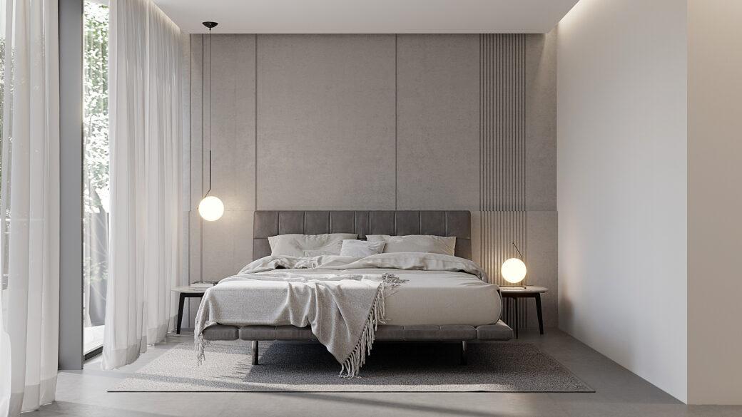 bedroom_v01_mod
