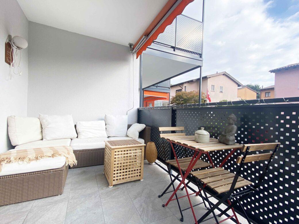 terrazza 2